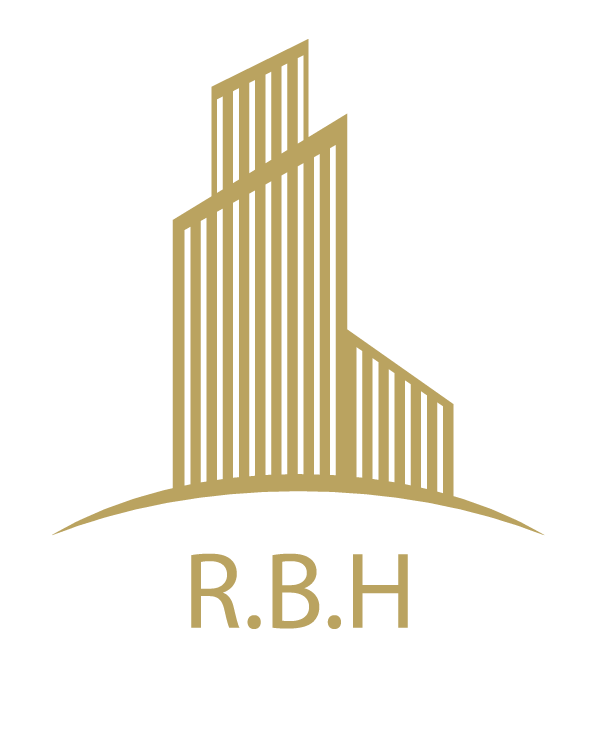 Cabinet RBH